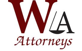 WA Attorneys