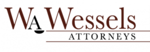 WA Wessels Attorneys